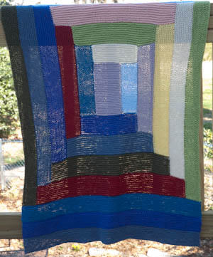 knitting-quilting-growing-plants-5737