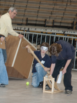 science-olympiad-6470