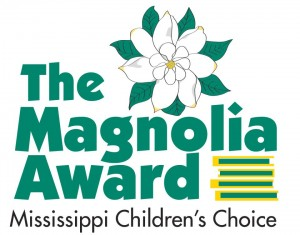 magnolia-childrens-choice-award1