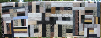 s quilt outside cb2-2