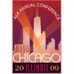 ALA_Chicago_09_Logo