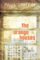 theorangehouses_