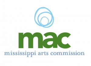 mac logo