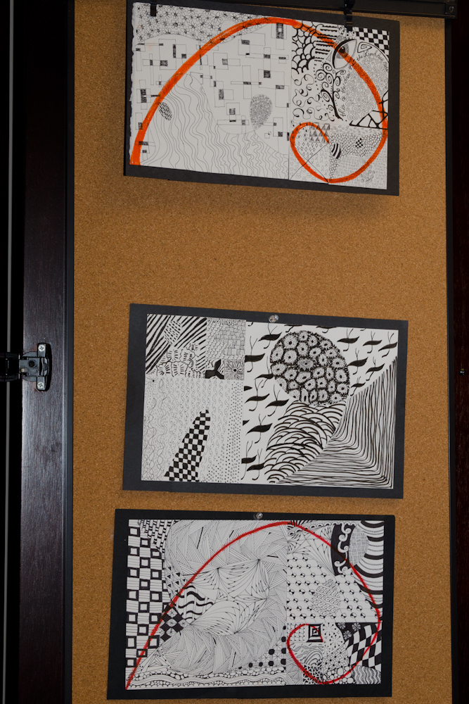 zentangle display2