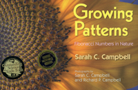 growing patterns over