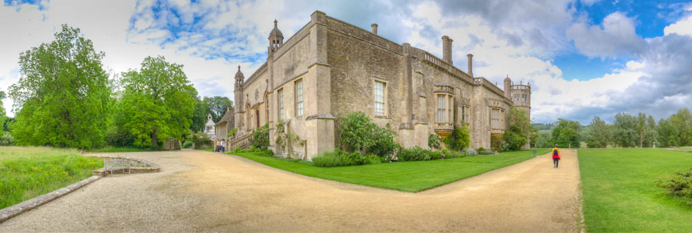 lacock panorama hdr