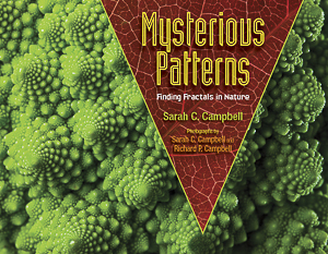 Mysterious Patterns Cover online small-
