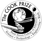 cook prize web